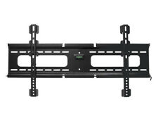 "Ultra-Slim Low Profile Wall Mount Sony Bravia KDL 40"" 42"" 46"" 50"" 52"" 55"" 54-58"""