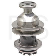 15413241 Wasserpumpe für Mercedes Benz Unimog OM 636, U 2010, 401, 402, 411