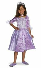 Rubie's Polyester Fairy Tale Costumes for Girls