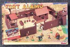 Fort Alamo Simba Model 442 7048 in der OVP Indianer Cowboy Wild West (V-1889