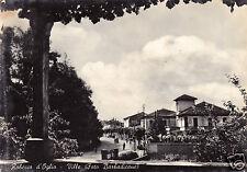 Robecco d'Oglio-Ville-f.g.