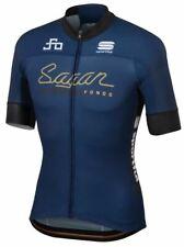 Sagan Fondo Road Edition Jersey - Unisex