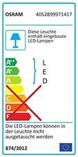 Ampoules LED avec détecteur de mouvement pour la maison