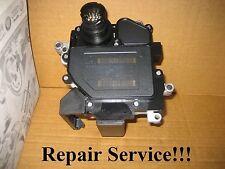 Audi Seat Skoda VW A4 A6 A8 CVT Multitronic Gearbox ECU REPAIR SERVICE