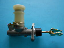 Pompa Frizione OEM Ssangyong Musso 2.0  2.3  2.9TD 3.2i 1995> 3051005003 G034324
