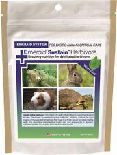Emeraid Herbivore Sustain 100g, Premium Seller, Fast Dispatch