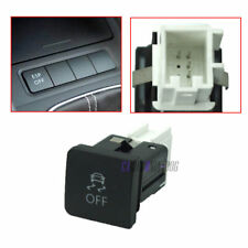 New for VW GOLF MK6 JETTA MK5 EOS ESP SWITCH TRACTION  CONTROL BUTTON 5K0927117