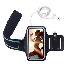 Fitness- Sportarmband für Smartphone Handytasche Jogging Tasche Apple Samsung