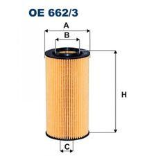 Filtron Oil Filter oe662/3