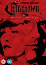 Chinatown DVD (2007) NEW
