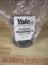 Yale 911594404 Universal Coupling