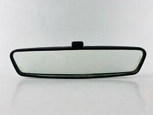2001-2007 Dodge Caravan Interior Rear View Mirror  IE8011083 OEM