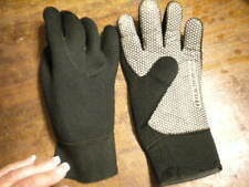 Us Divers Slip On Neoprene Scuba Gloves Size Xs