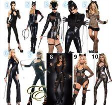 Disfraces de mujer sin marca de cosplay