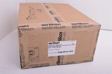 Leybold Oerlikon Sogevac Vacuum Pump Rapair Kit Sv40 B 971427650