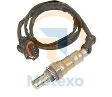 WALKER 250-24682 LAMBDA SENSOR O2 SENSOR 4-Wire