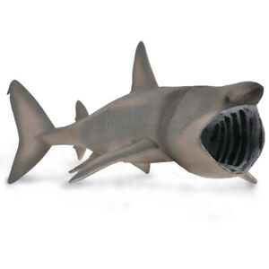 CollectA Basking Shark