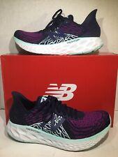 New Balance W Size 11 Athletic Shoes