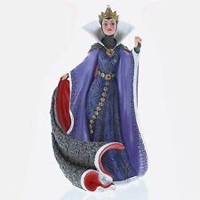 Disney Showcase Collection Evil Queen Figurine