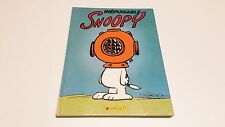 Peanuts -6- T11 Inépuisable Snoopy EO / Schultz // Dargaud