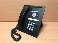 Avaya 1408 IP Digital Telephone Handset For Avaya Phone Systems Office Desk