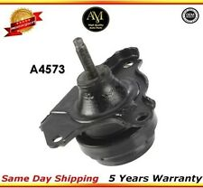 Front Right Engine Motor Mount For 03-11 Honda Element 2.4L