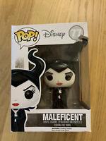 Disney Maleficent #77 Funko Pop Vinyl