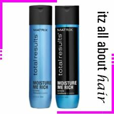 Matrix Damaged Hair 2 - in - 1 Shampoos/Conditioners