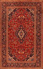 Tapis Oriental Authentique Tissé À La Main Persan N° 4274 (308 x 196)cm