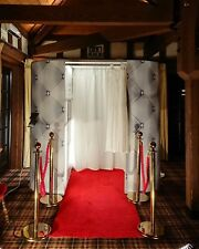PHOTO BOOTH HIRE for all events !!SPECIAL OFFER!!