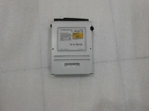 DVD-ROM DRIVE SAMSUNG Model SDG-605.ver A  Original XBOX. Tested and WORK
