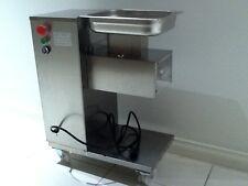 Brand New Meat Cutting Machine