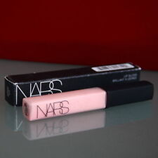 NARS LIP GLOSS IN COLOR - TURKISH DELIGHT - FULL SIZE 0.28 oz - 8 g BOXED & NEW
