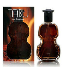 TABU de Dana - Colonia / Perfume EDC 88 mL - Mujer / Woman / violin - fiddle