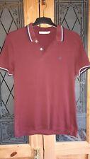 Mans Polo shirt size M