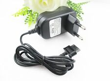 EU Plug Cable Wall Charger For Samsung Galaxy Tab P1000 P6800 N8000 P5100 N8010