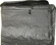 Tienda Impresión Huella Suelo De Cámping 3.7m m x 2.2m - para Caravana & TOLDOS