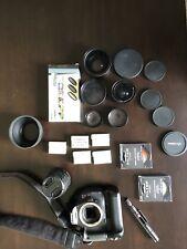 Canon EOS Rebel T3i / EOS 600D 18.0MP Digital SLR Camera - Kit