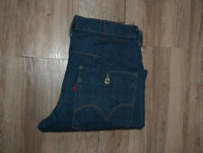 LEVIS RED/ ENGINEERED (02003.0011) 10TH ANNIVERSARY 1st Standard Jeans W33 L32