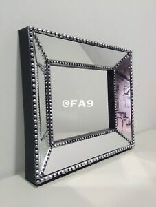 Girls Bedroom Mirror Products For Sale Ebay