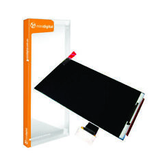 for Samsung s8000 LCD