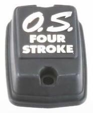 OS 43004200 Rocker Cover FS-30S