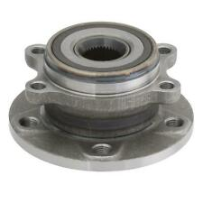 Wheel Bearing & Hub for 2009-2010 Volkswagen Passat CC 513253-DC