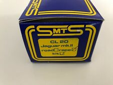 SMTS Models 1/43 kit : CL20 : Jaguar MKII : Race version:  New in box