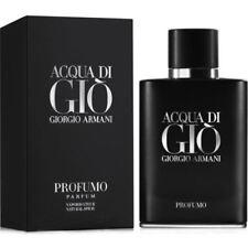 Perfumes de hombre eau de parfum Acqua Di Gio