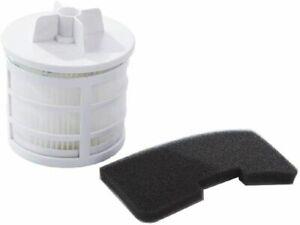Filter Kit U66 For Hoover Sprint Evo Whirlwind SE71WR01 Vacuum Cleaner