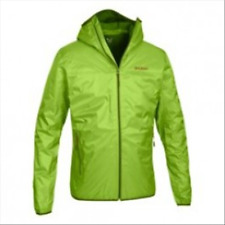 JACKET SALEWA BRAIES RTC - VERDE- tg S