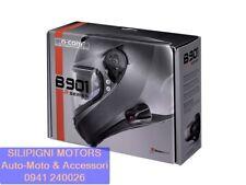 N-COM B901 R -BLUETOOTH Per NOLAN N100-5/N104/EVO/ABS/N87/N44/EVO/N40/FULL/-5/GT