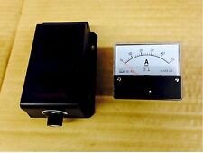 HHO 30 Amp PWM Pulse Width Modulator Dry Cell Kits comb