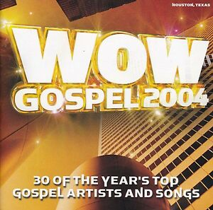 WOW Hits 2013 Deluxe Edition 2 CD set - 38 Tracks